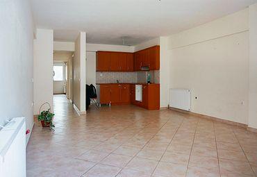 Apartment Kipseli 70sq.m