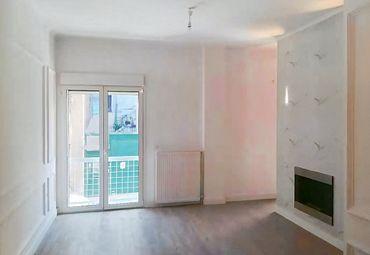 Apartment Koukaki - Makrygianni 47sq.m