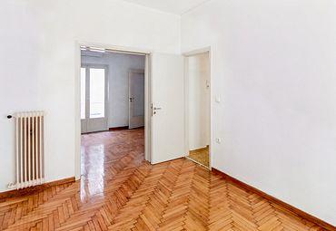 Apartment Exarchia - Neapoli 62sq.m