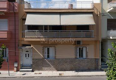 Apartment Aigaleo 85sq.m
