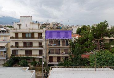 Apartment Chalandri 79sq.m