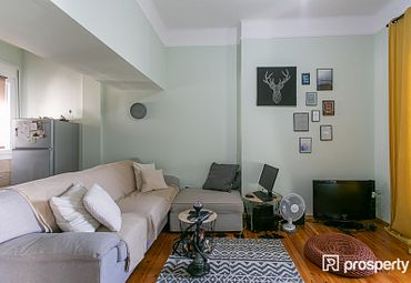 Thessaloniki, Center, Ippodromiou, Apartment 80sq.m