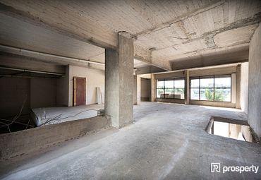 Apartment Rafina 160sq.m