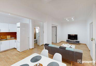 Apartment Gazi - Metaxourgio - Votanikos 70sq.m