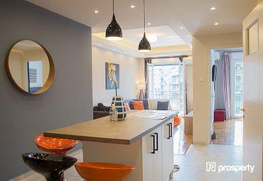 Apartment Kentro 93sq.m