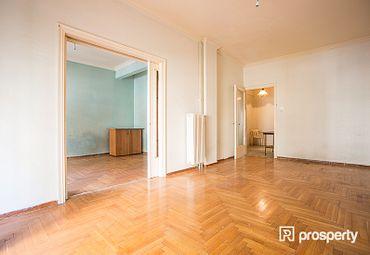 Apartment Kolonos - Kolokynthous 91sq.m