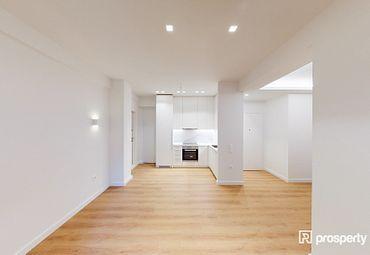 Apartment Kentro 51sq.m