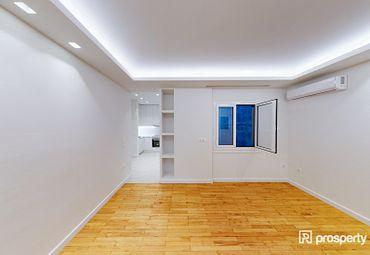Διαμέρισμα Κέντρο 48τ.μ