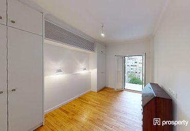 Apartment Kentro 49sq.m