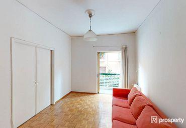 Apartment Pagkrati 68sq.m