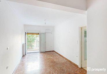 Apartment Gkyzi - Pedion Areos 72sq.m