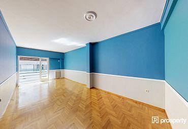 Apartment Pagkrati 100sq.m